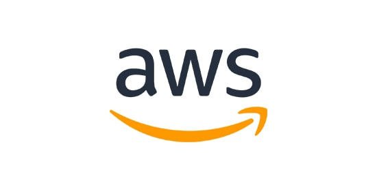 AWS_Online_Training_Course_05_cover_image-min.jpg