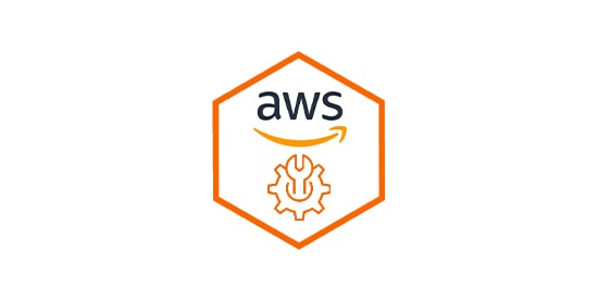 AWS_Solution_Architect_Course_Online_cover_image-min.jpg