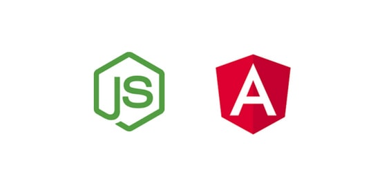 Angular_And_NodeJS_Mean_Stack_cover_image-min.jpg