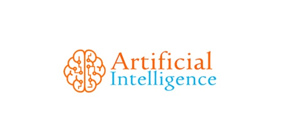 Artificial_Intelligence_Online_Course_cover_image-min.jpg