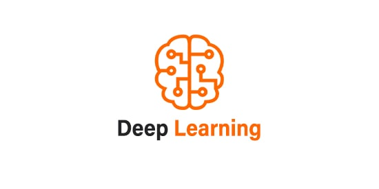 Deep_Learning_With_Keras_And_Tensorflow_cover_image-min.jpg