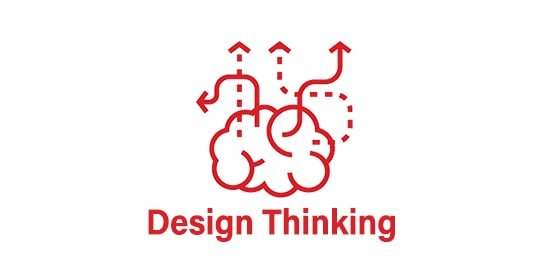 Design_Thinking-coverimages-min.jpg