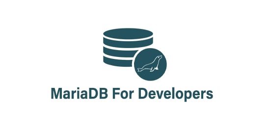 MariaDB_For_Developers_cover_image-min.jpg