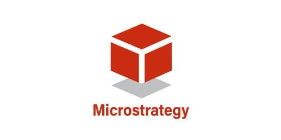 Microstrategy-min_cover_image.jpg