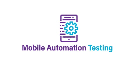 Mobile_Automation_Testing_cover_image-min.jpg