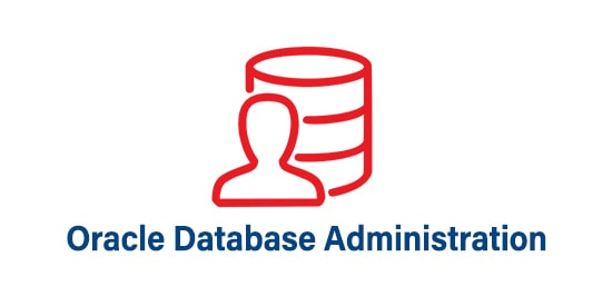 Oracle_Database_Administration_cover_image-min.jpg