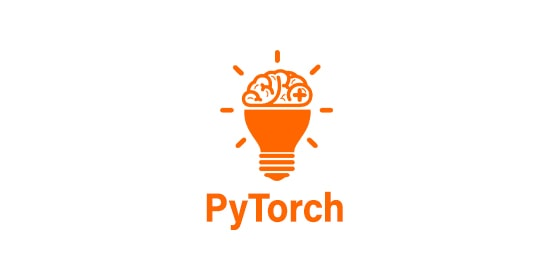 PyTorch_cover_image-min.jpg