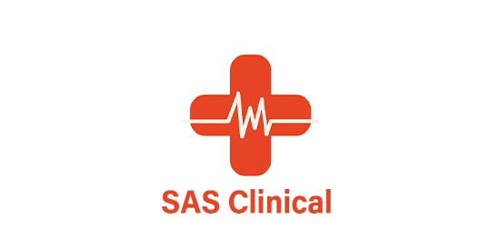 SAS_Clinical-coverimages-min.jpg