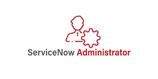 ServiceNow_Administrator_Online_Training_cover_image-min.jpg