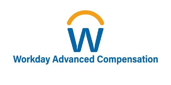 Workday_Advanced_Compensation-min_cover_image.jpg